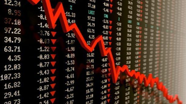 Повече за борсовата търговия на акциите на ВФ Алтърнатив АД вижте тук: